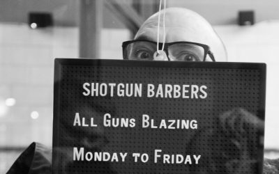 shotgun_barbers_clifton