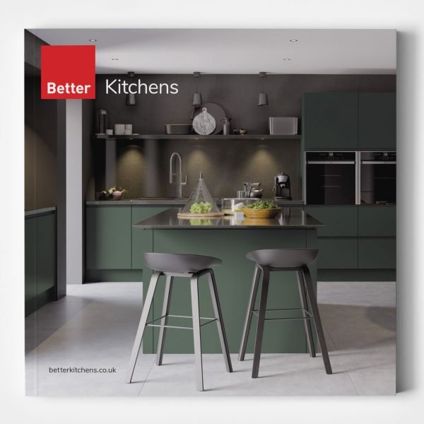 better_kitchens_barrettdesign